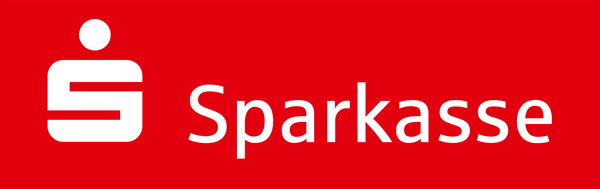 schultheatertage-sparkasse-web