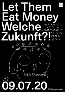 0_let-them-eat-money-7e76289a28dc24ca9aefdf86e51b60ed