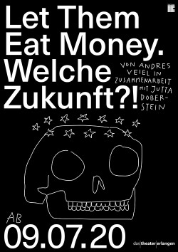 0_te-pl-let-them-eat-money_20-07-20_-website-rz-500x708-b5e5e0bac9cb0e6af3cd2be735835ac2