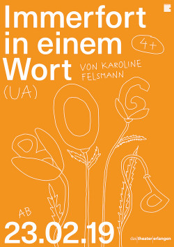 te-pl-immerfort-in-einem-wort-web-d69e92757ad41a25be58f8dfe50b0702
