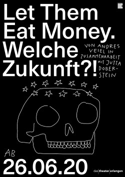 te-pl-let-them-eat-money-website-rz-500x708-0218e2527345eb9d4fa38b3d513e2279